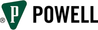 powell logo websize.png