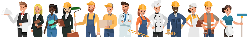 Reduced-File-Size-Contractor-Banner-CC-W