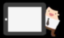 Alf sideways ipad websize.png