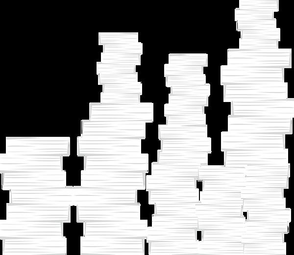 Paperwork Mountain 2 Web.png