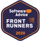 Software Advice Front Runner 2020.png