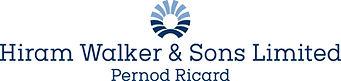 Hiram-Walker-Logo-Websize.jpg