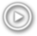 play-button-png-filename-play-button-png