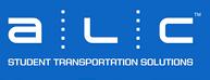 ALC blue logo websize.png