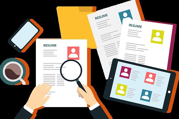 Job Search Websize.png
