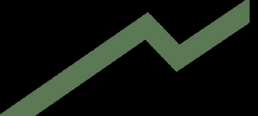 Strive for Compliance Positive Graph Lin