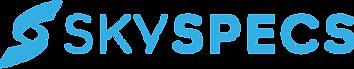 SkySpecs-Logo-1-Blue websize.png
