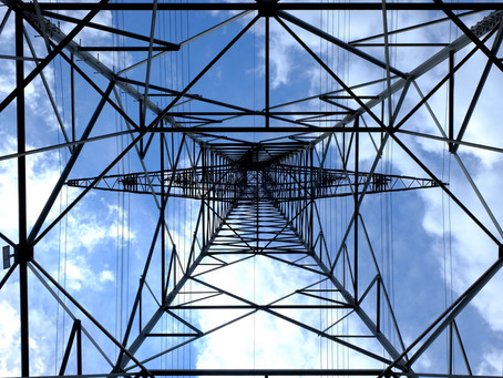 Managing Utility Contractors? Your Top 3 Challenges Solved Through Automation
