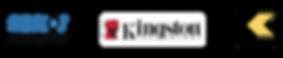Website Client Logo Sliders Aug 2019 2 w