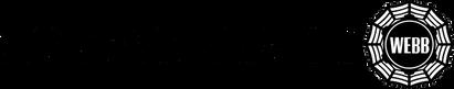 Jervis B Webb Logo websize.png