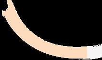 Alf Arm.png