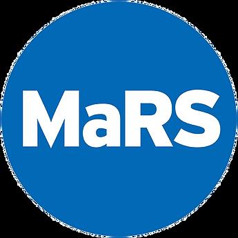 MaRS logo websize.png