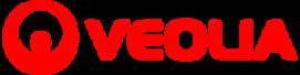 veolia logo websize.png