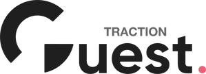 Traction Guest new logo (websize).png