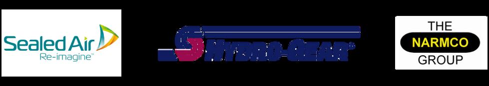 Website Client Logo Sliders Manu2.png