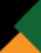 Contractor Compliance Branded Edges Bott