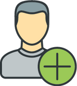 Visitor Management Check In Icon.png