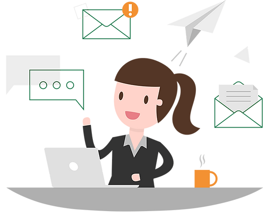 Rhonda Desk Messages Graphic websize.png