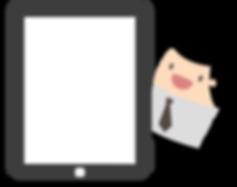 Alf Vertical iPad Blank 2 websize.png