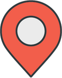 Visitor Management Tracking Icon.png