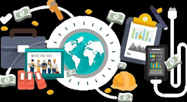 Referral Partner Compliance Software
