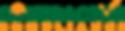 Contractor Compliance Logo 2018 High Res