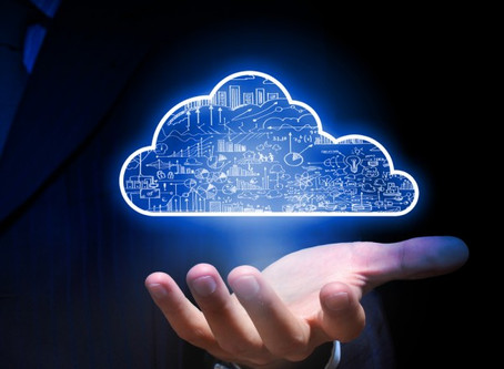 Why You Should Take it to the Cloud With Contractor Management