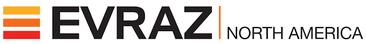 evraz north america logo.png