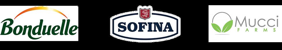 Website Client Logo Sliders Food2 June 1