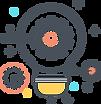 Development Icon.png