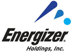 Energizer Holdings.png