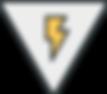 Utilities Testimonial Icon