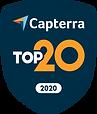 Capterra Top 20 2020.png