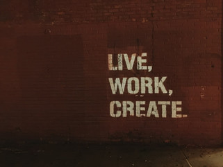 10 Creative Marketing, NO/Low Budget High Impact Part 2