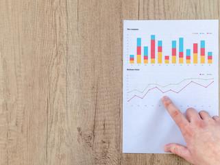 Tingkat Sales dengan Memahami Data - 12 Data Penting yang Wajib diketahui oleh Pebisnis Kuliner