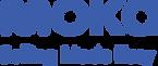 logo-moka-pos.png