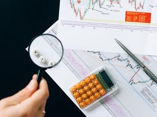Market Leader, Investor & Valuasi Bisnis Kuliner