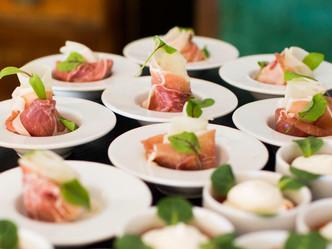 8 Cara mempromosikan Bisnis Catering Rumahan