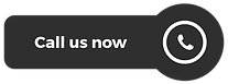 mailglo-call_us_now-grey1.png