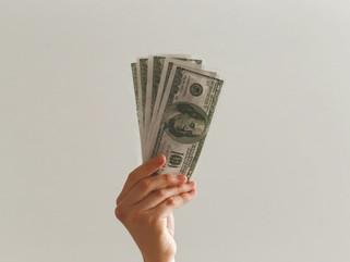Cash Conversion Cycle, Ilmu Penting dalam Bisnis Kuliner. Pahami CCC supaya Cash Flow tambah Joss!