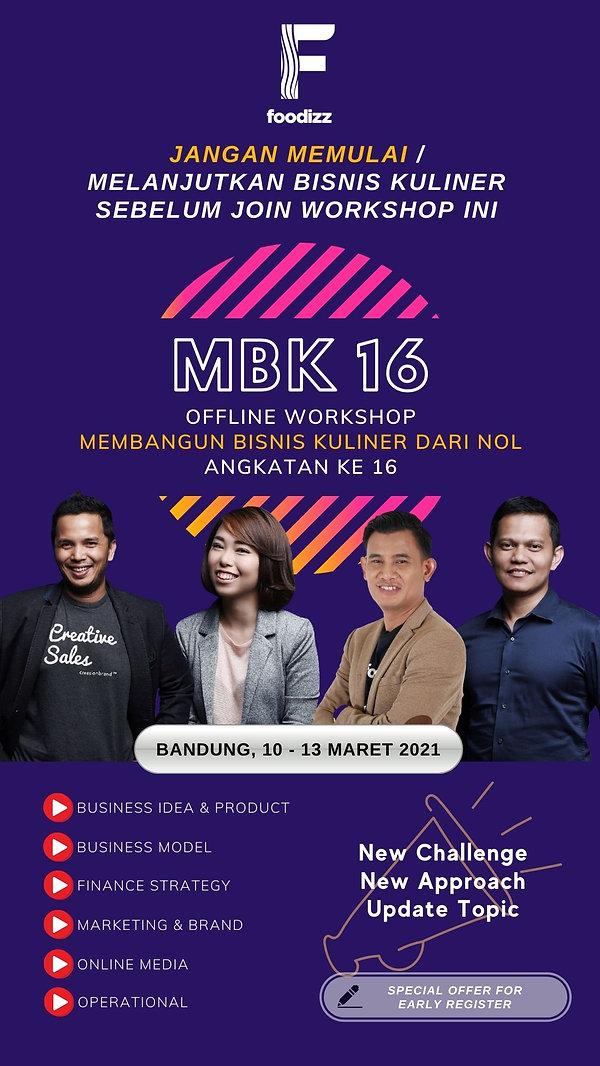 MBK (2).jpg