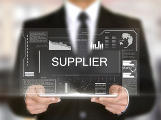 6 Tips Memilih Supplier di dalam Supply Chain Management