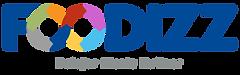 Logo Foodizz_Full Color.png