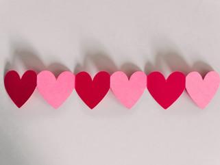 5 Tipe Cinta Dalam Bisnis Kuliner. Jaga CINTA lo, karena klo dia SELINGKUH perih hati lo.