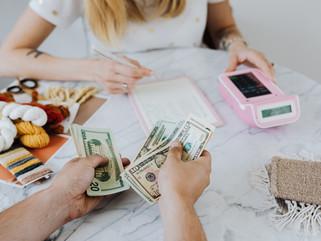 Break Even Point x Payback Period dalam Bisnis Kuliner, Hmm beda yah?