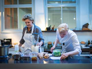 10 Cara agar Ghost Kitchen dapat Banyak Order