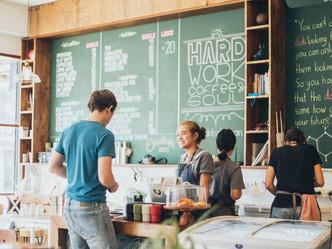 10 Hal Wajib diperhatikan terkait masa depan Bisnis Kuliner di Indonesia