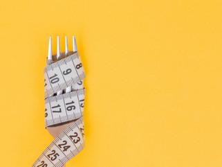 Laporan Laba Rugi Dalam Bisnis Kuliner Part 2