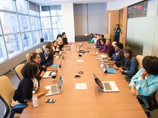 12 Tips Meeting Bisnis Produktif & Action-Oriented