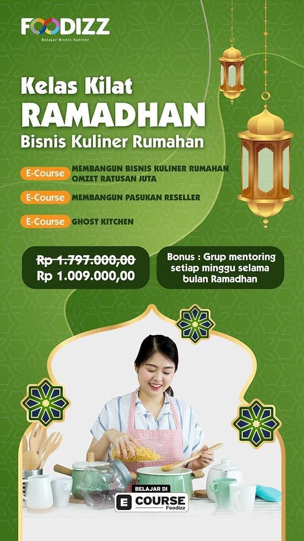 Kelas Kilat Ramadhan 2.jpg